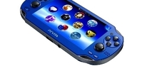 PS Vita-f�rs�ljningen �kar stort i Japan
