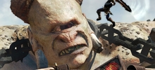 Recension: God of War Ascension (kampanjen)
