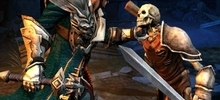 Castlevania: Lords of Shadow - Mirror of Fate chega ao eShop