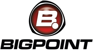 Bigpoint promotes games chief as new CEO