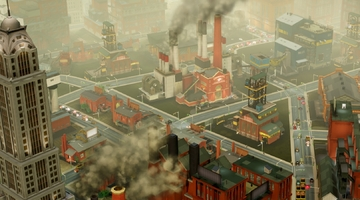 SimCity server woes impact global launch