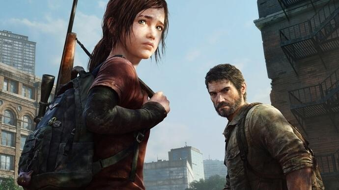 The Last of Us demo that comes with God of War: Ascension won't be available until two weeks before launch
