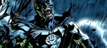 Injustice: Gods Among Us krijgt Blackest Night DLC