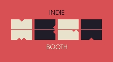 PAX East's Indie MegaBooth grows to 50 developers