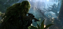 Nahr�vka cel� mise Sniper Ghost Warrior 2 PC na maxim�ln� grafiku