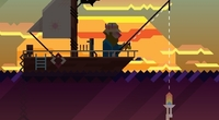 New iPhone And iPad Games March 14, 2013