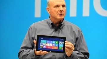 Surface sales below 1.5 million - report