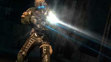 Dead Space 3 sells 605k, Crysis 3 tallies 260k