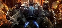 Recension: Gears of War: Judgment