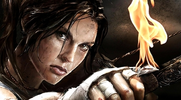 Post-Mortem: Tomb Raider