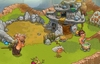 The Croods iPhone Review