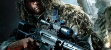 An�lisis de Sniper: Ghost Warrior 2