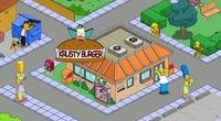 The Simpsons: Tapped Out - St Patrick's Day Guide