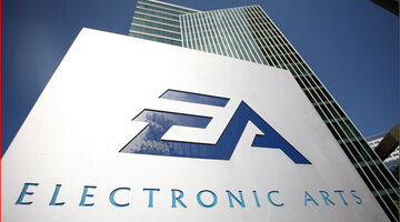 EA's hot seat: Who will be the next CEO?