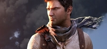 Uncharted 3 ama il free-to-play