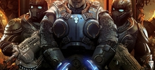 Gears of War: Judgment - Test