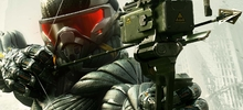 Crysis 3 - An�lise
