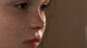 Quantic Dream: PS4 will let us express ourselves in a more straightforward way