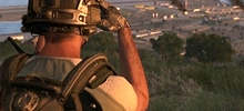 Give-away: Arma 3 Alpha Lite keys til Steam