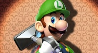 Luigi's Mansion: Dark Moon 3DS Review