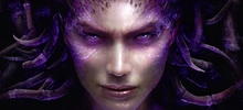 StarCraft 2: Heart of the Swarm vende 1,1 millones de unidades en dos d�as