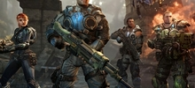 Gears of War: Judgment - An�lise