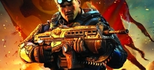 Top Reino Unido: Gears of War: Judgment em primeiro