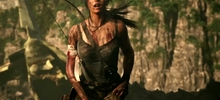 Tomb Raider vende 3,4 millones de copias