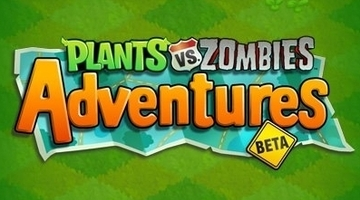 Plants vs. Zombies Adventures brings franchise to Facebook