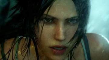 Single-player IP will cause problems for Square Enix