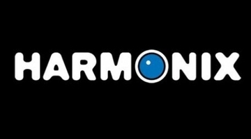Harmonix strikes deal with VC firm for three new projects