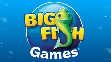 Big Fish Games earned $220m in 2012