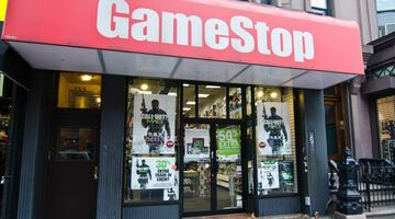 "GameStop: Wii U sales ""disappointing"" but PS4 purchase intent ""strong"""