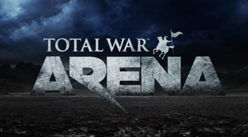Total War goes free-to-play with Arena