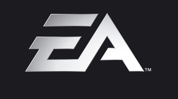 EA Spouse says EA doesn't get enough credit