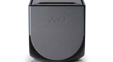 Ouya: Room in the market alongside PS4, next Xbox