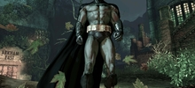 Rumor: Batman Arkham Origins ser� lan�ado no final deste ano
