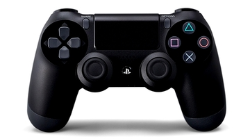 Pachter: PS4 has helped boost investor confidence