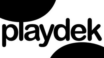 Playdek secures $3.8 million for digital expansion