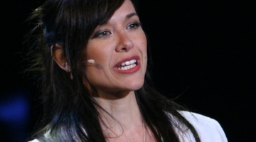The Kids are Alright - Jade Raymond on a Ubisoft future