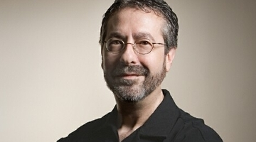 Warren Spector to write for GamesIndustry International