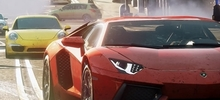 Need for Speed: Most Wanted U - An�lise