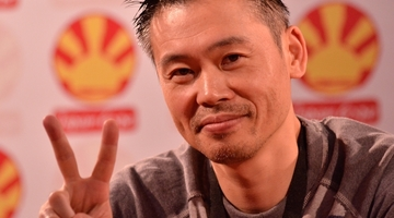 "Inafune: Japanese devs ""don't know what to do or how to do it"""