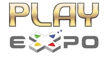 Play Expo tickets now on sale
