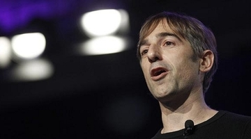 Zynga's Pincus cuts salary to $1