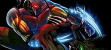 Killer Instinct: Disputa entre Microsoft e FOX resolvida
