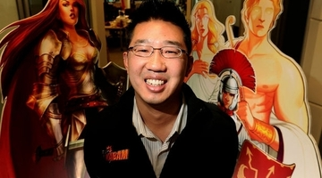 Kabam sets up $50 million fund for Japanese devs