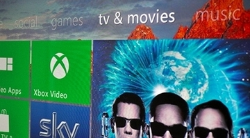 Microsoft to focus on Xbox TV after Mediaroom sale