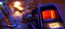 30 minutter fra Far Cry 3: Blood Dragon