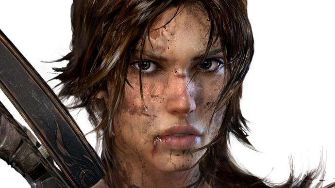 Square Enix thought Tomb Raider could sell nearly double its 3.4 million first month sales